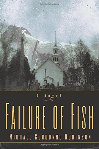 FailureOfFish.jpg