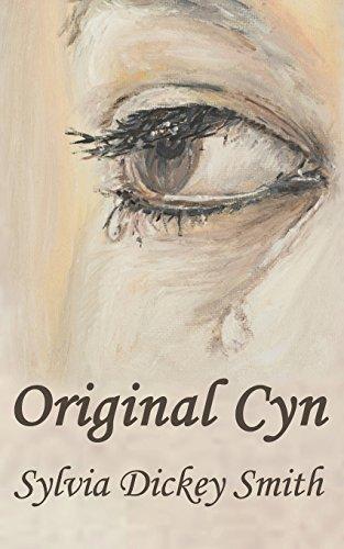 OriginalCyn.jpg