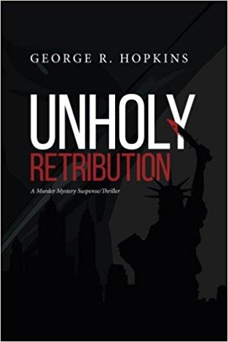 UnholyRetribution.jpg