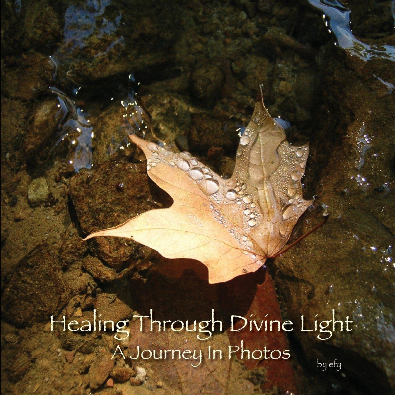 HealingThroughDivineLight.jpg
