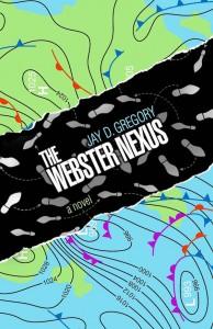 Webster_Nexus_COVER1-194x300.jpg