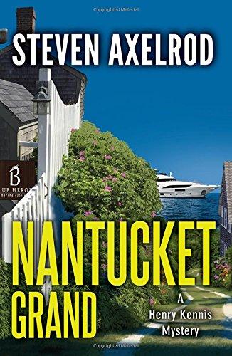 NantucketGrand.jpg