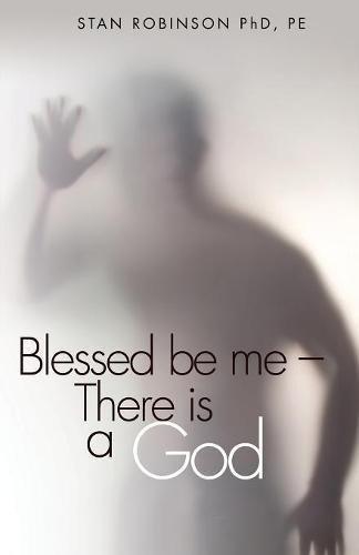 BlessedBeMe.jpg