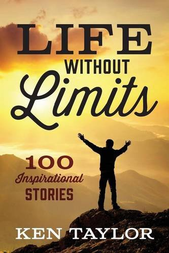 LifeWithoutLimits.jpg