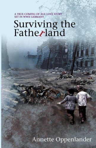 SurvivingTheFatherland.jpg
