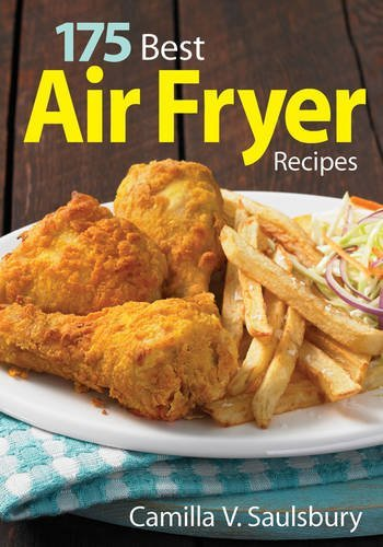 175BestAirFryerRecipes.jpg