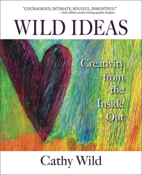 Wild Ideas_jacket_high res.jpeg