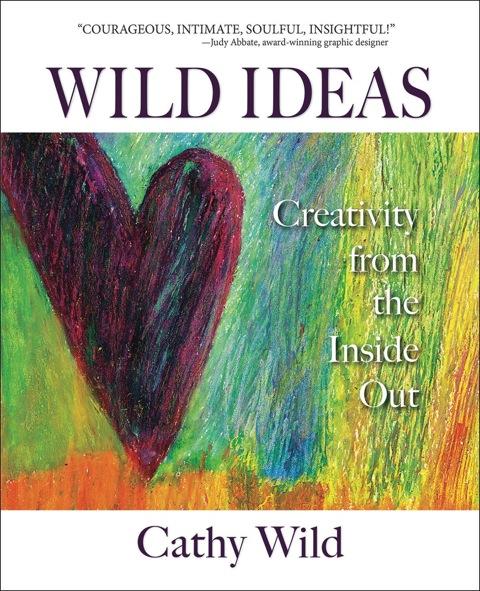 Wild Ideas_jacket_high res.jpeg