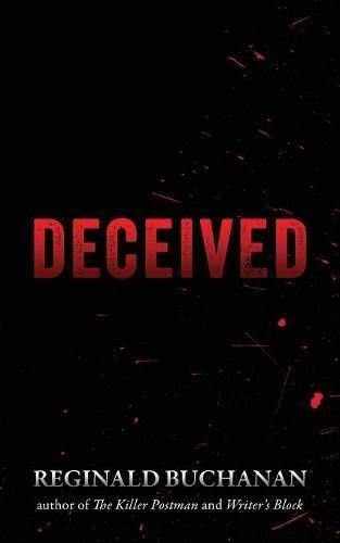 Deceived.jpg