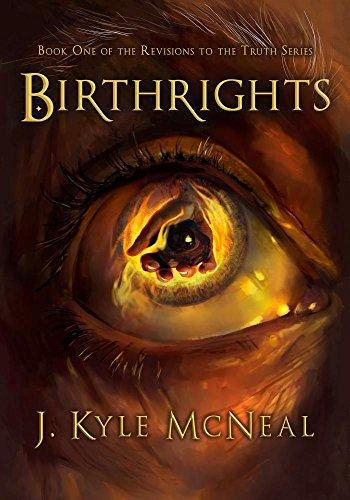 Birthrights.jpg
