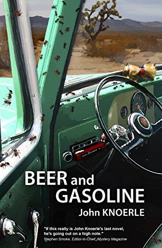 BeerAndGasoline.jpg
