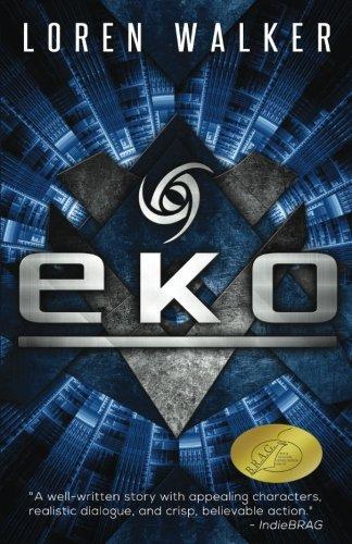 Eko.jpg