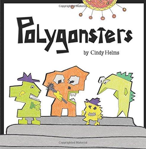 Polygonsters.jpg