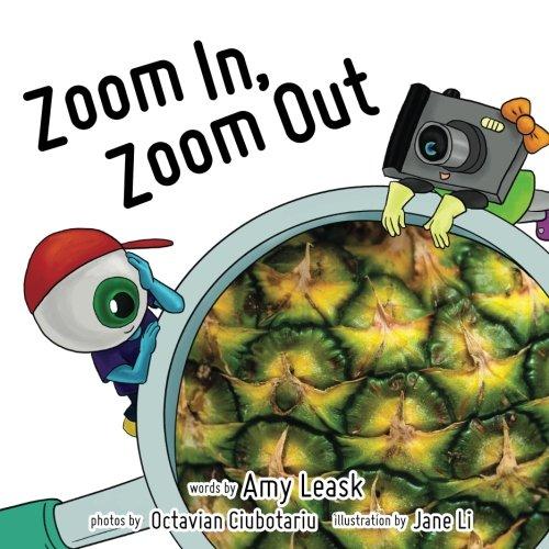ZoomInZoomOut.jpg