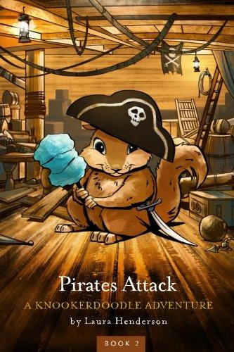 PiratesAttack.jpg