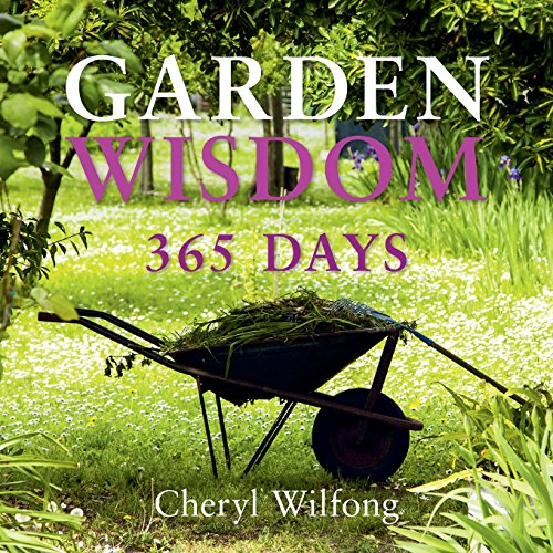GardenWisdom.jpg