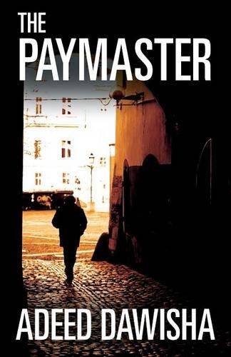 ThePaymaster.jpg