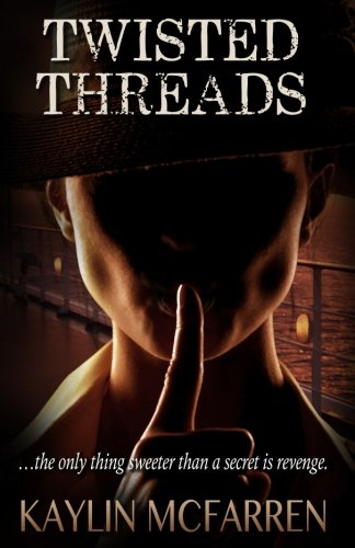 TwistedThreads.jpg