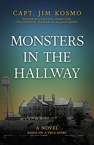 MonstersInTheHallway.jpg