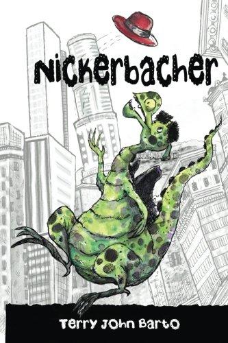 nickerbacher.jpg