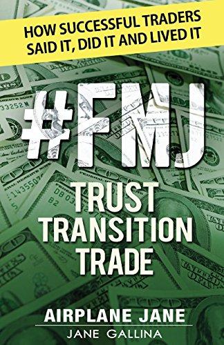 FMJTrustTransitionTrade.jpg