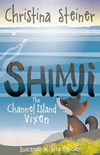 Shimji.jpg