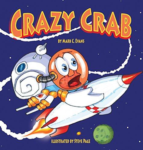 CrazyCrab.jpg