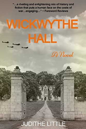 WickwytheHall.jpg