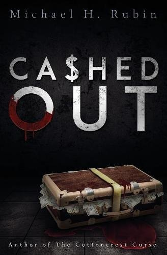 CashedOut.jpg