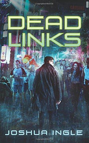 DeadLinks.jpg