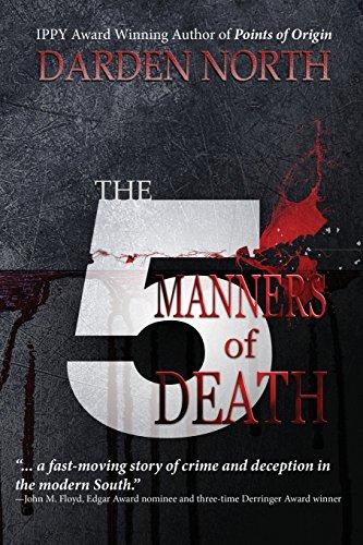 The5MannersOfDeath.jpg