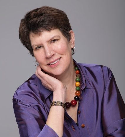 Mary Avery Kabrich