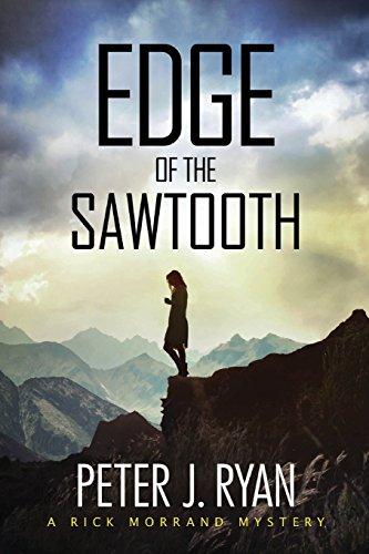 EdgeOfTheSawtooth.jpg