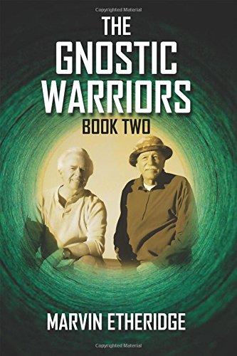 TheGnosticWarriors2.jpg