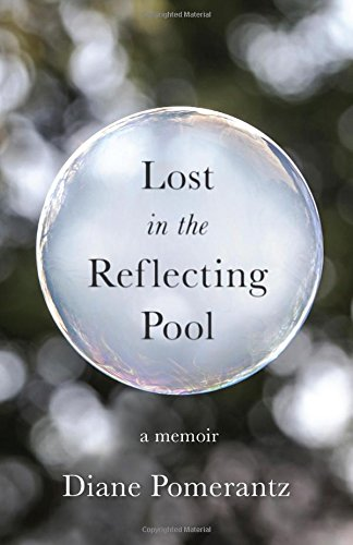 LostInTheReflectingPool.jpg