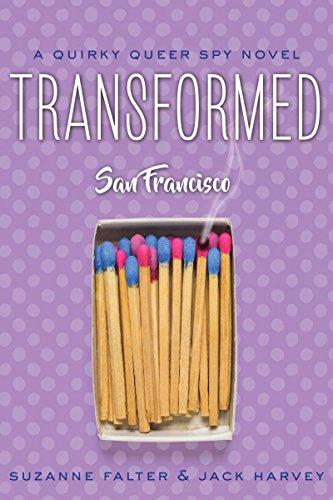 TransformedSanFrancisco.jpg