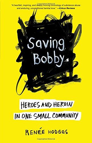 SavingBobby.jpg