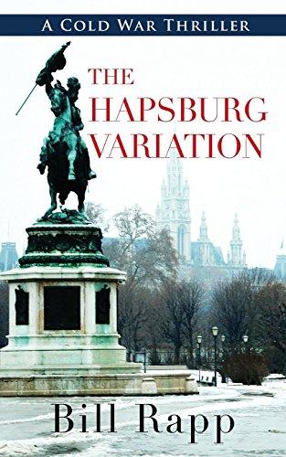TheHapsburgVariation.jpg