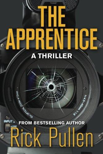 TheApprentice.jpg