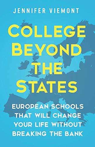 CollegeBeyondTheStates.jpg