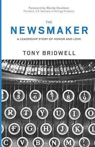TheNewsmaker.jpg