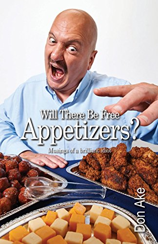 WillThereBeFreeAppetizers.jpg