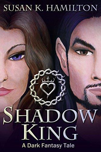 ShadowKing.jpg