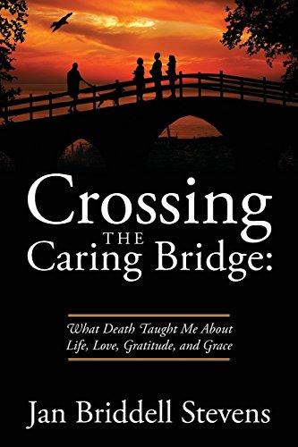 CrossingTheCaringBridge.jpg