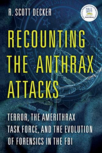 RecountingTheAnthraxAttacks.jpg