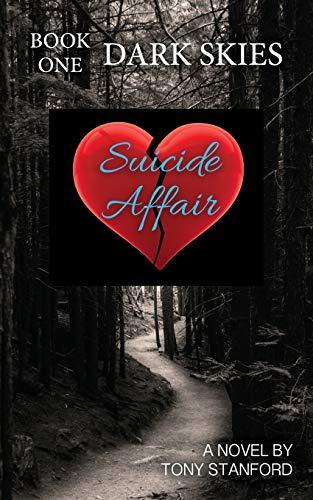SuicideAffair.jpg