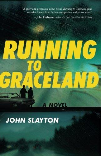 RunningToGraceland.jpg