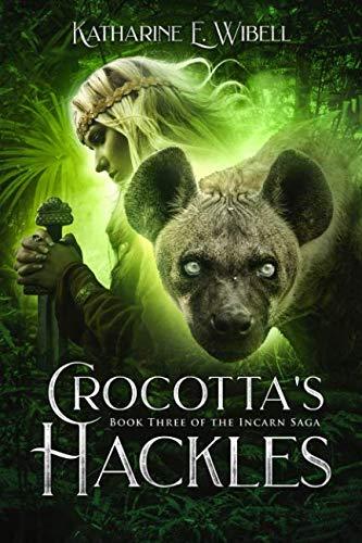 CrocottasHackles.jpg