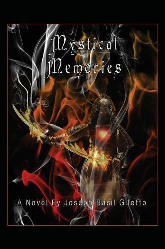 MysticalMemories.jpg