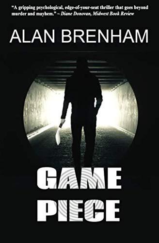 GamePiece.jpg